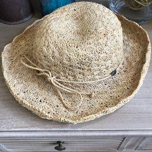 Callanan woman's sun hat